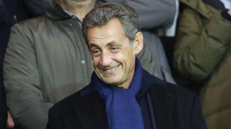 Nicolas Sarkozy va sortir ses mémoires - Actu Orange