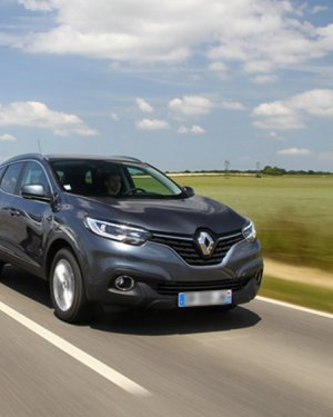 Le marché automobile français en pleine mutation