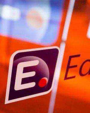 Colony sort du capital d'Edenred, un cours de 19,41 euros évoqué