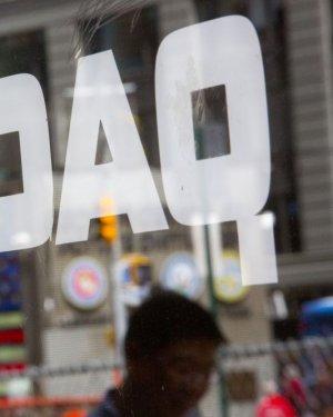 US / Eco : commandes de biens durables, PMI et Fed