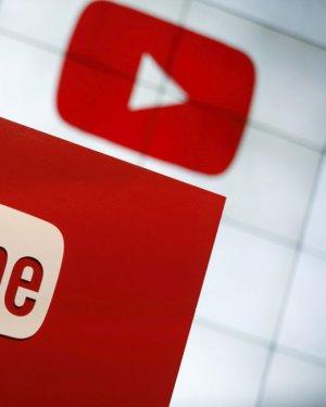 La taxe sur la publicité des vidéos en ligne rejetée à l'Assemblée