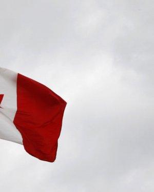 Canada / Eco : l'inflation accélère moins que prévu en septembre