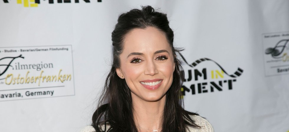 Un revival de Buffy contre les vampires : Eliza Dushku (Faith) donne son avis