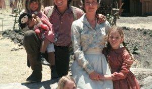Que sont devenus les acteurs de La Petite Maison dans la Prairie ?