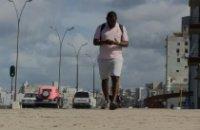 A Cuba, les blogs défient le monopole de l'Etat sur les médias