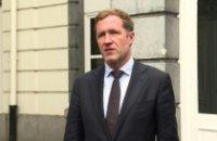 CETA: un accord entre parties belges a été trouvé