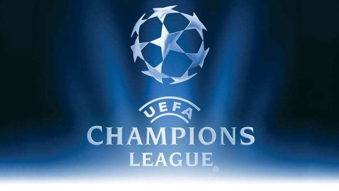 Champions League Weekly
