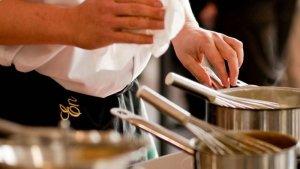 cuisines des terroirs sur arte - 19/08/2017 - 18:20