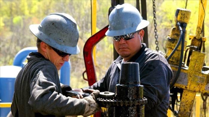 La fracture du sol : les dangers du gaz naturel