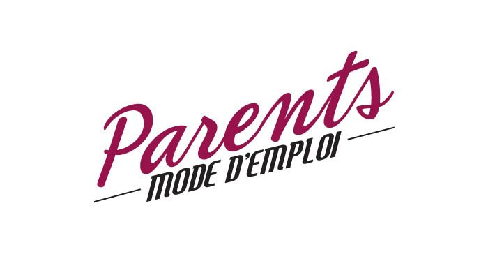 Parents mode d'emploi