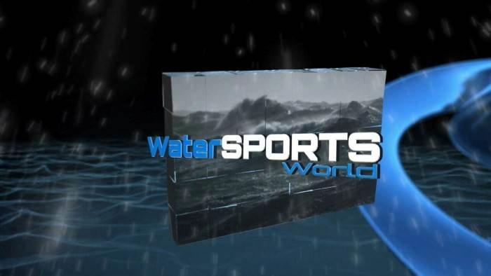 Watersports World Magazine