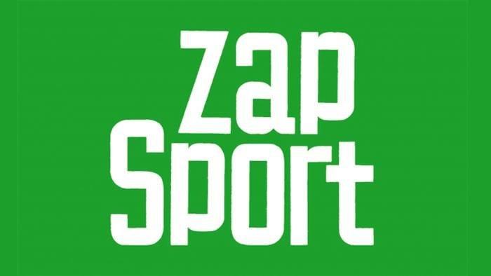 Zapsport