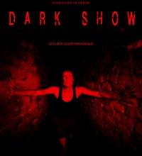 Dark Show