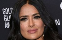 Affaire Weinstein : harcèlement, humiliations, Salma Hayek raconte