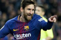 Le derby barcelonais en direct