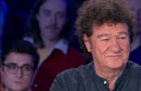 """Gilets jaunes"" : Robert Charlebois pense avoir la solution"