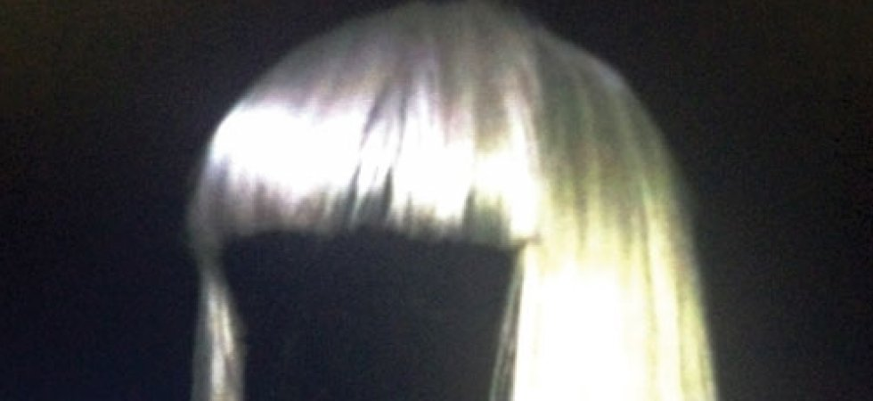 "Sia choisit ""Burn the Pages"" comme nouveau single"