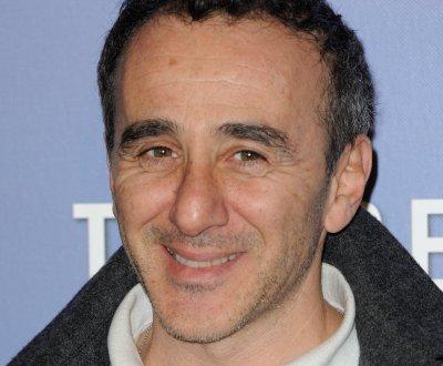 Christian des 12 Coups de midi surpris par les propos d'Elie Semoun