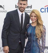 Gérard Piqué raconte comment il a maladroitement dragué Shakira