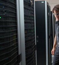 10 anecdotes sur Tom Cruise