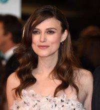 10 actrices britanniques qui nous font craquer