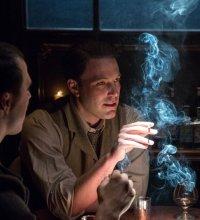 Revue de presse : Live By Night, retour aux sources convaincant pour Ben Affleck