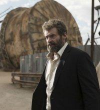 Et si Hugh Jackman n'avait pas dit adieu à Wolverine ?