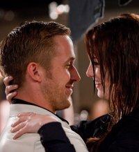 Emma Stone : cette scène romantique avec Ryan Gosling l'a traumatisée