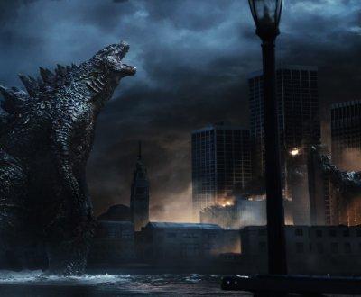 Godzilla 2 a trouvé son réalisateur !