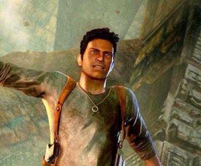 Uncharted : début de tournage au printemps ?
