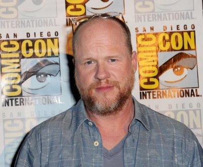 Joss Whedon veut réaliser un film Star Wars