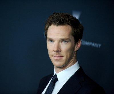 Avengers 3 : Benedict Cumberbatch remplacé pour quelques scènes