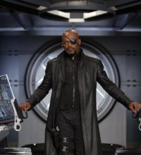 Samuel L. Jackson : le SHIELD bientôt de retour dans le MCU ?