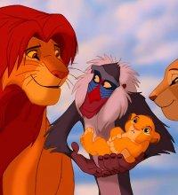 Le Roi Lion : un film en live-action dirigé par Jon Favreau