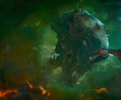 Avengers Infinity War : plusieurs nouvelles planètes au programme