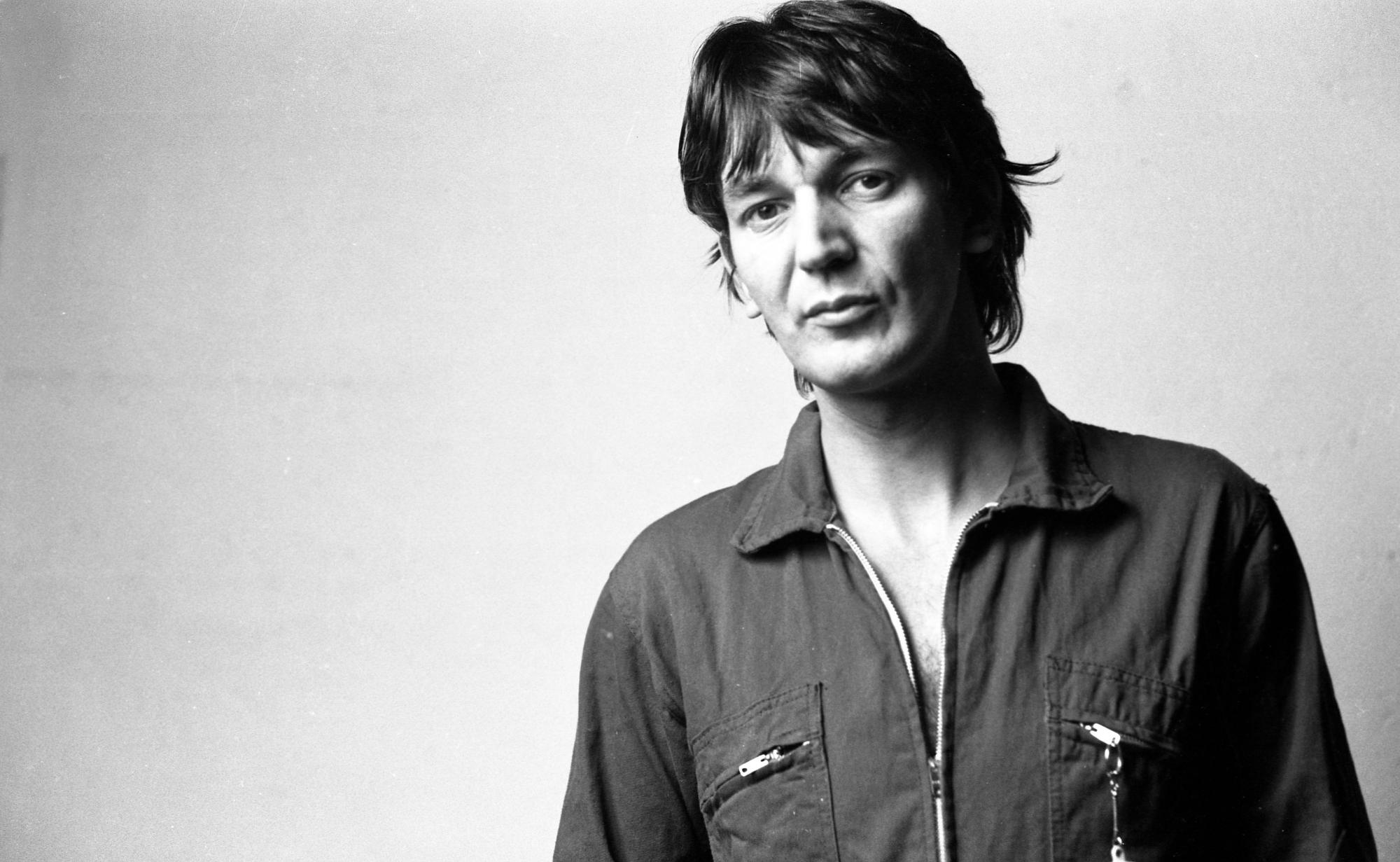 Jacques Higelin: un dernier adieu en musique