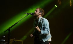 Kings of Leon : un nouvel album en 2016