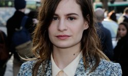 Christine and the Queens critique le sexisme