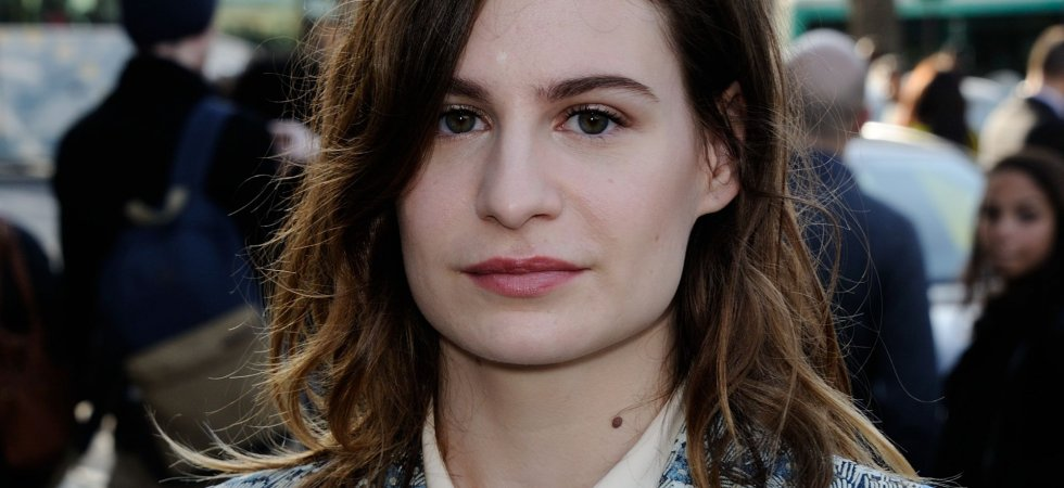 "Christine and the Queens dévoile ""No Harm is Done"", premier inédit en anglais"