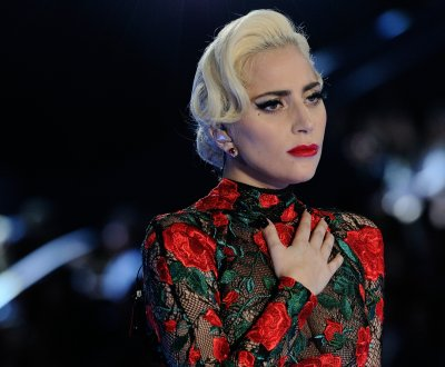 Lady Gaga révèle souffrir de stress post-traumatique à cause d'un viol