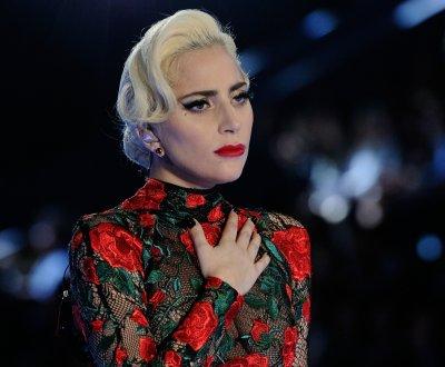 Lady Gaga révèle souffrir de stress post-traumatique à cause d'un viol