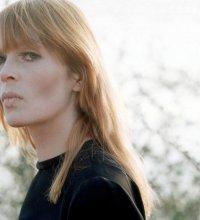 """""""Nico, 1988"""", bientôt un biopic sur les dernières années de la chanteuse"""