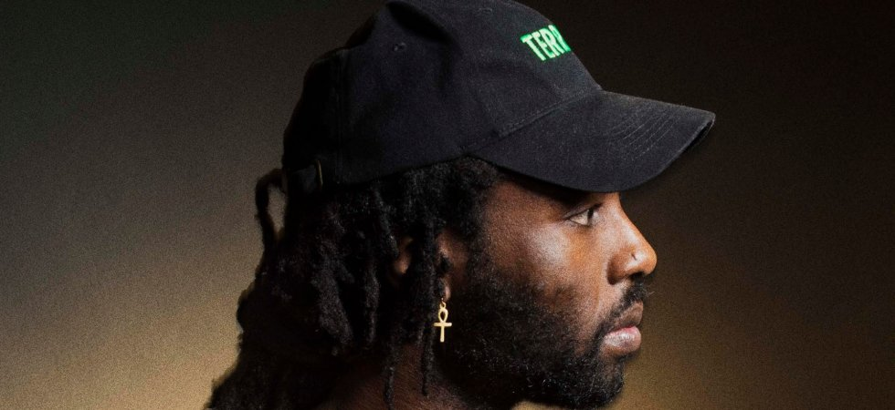 "Blood Orange : 3 bonnes raisons d'écouter ""Freetown Sound"""