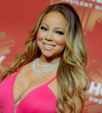 Mariah Carey : un de ses tubes bientôt adapté au cinéma