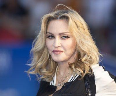 Le jour où Madonna a dragué Michael Jackson