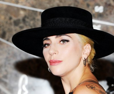 Marre des comparaisons, Lady Gaga tacle Madonna