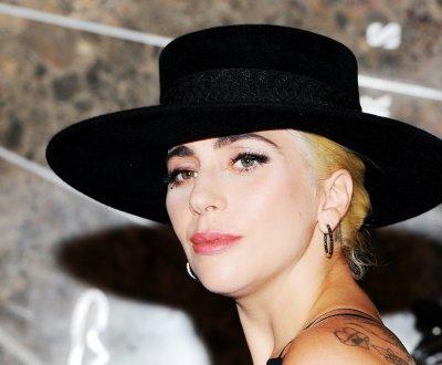 Marre des comparaisons, Lady Gaga tacle Madonna
