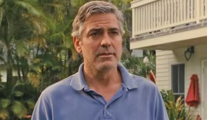 The Descendants - Bande annonce 5 - VO - (2011)
