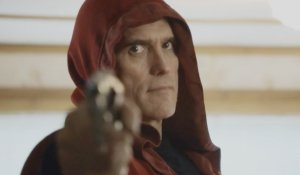 The House That Jack Built - Bande annonce 2 - (2018)