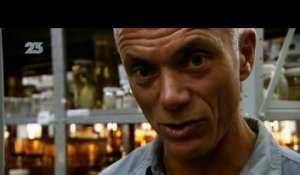 River Monsters compilations 3 et 4 -  Episode 1 - VF - Replay